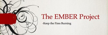 cropped-cropped-the-ember-project-logo-0015.jpg