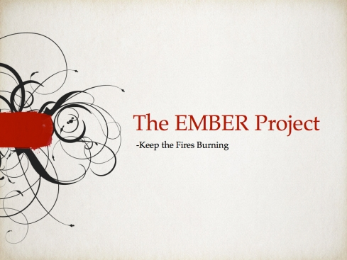 The EMBER Project Logo.001