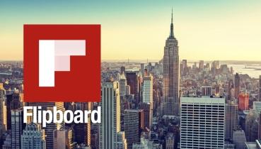 flipboardNYC