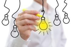 learning-light-bulb