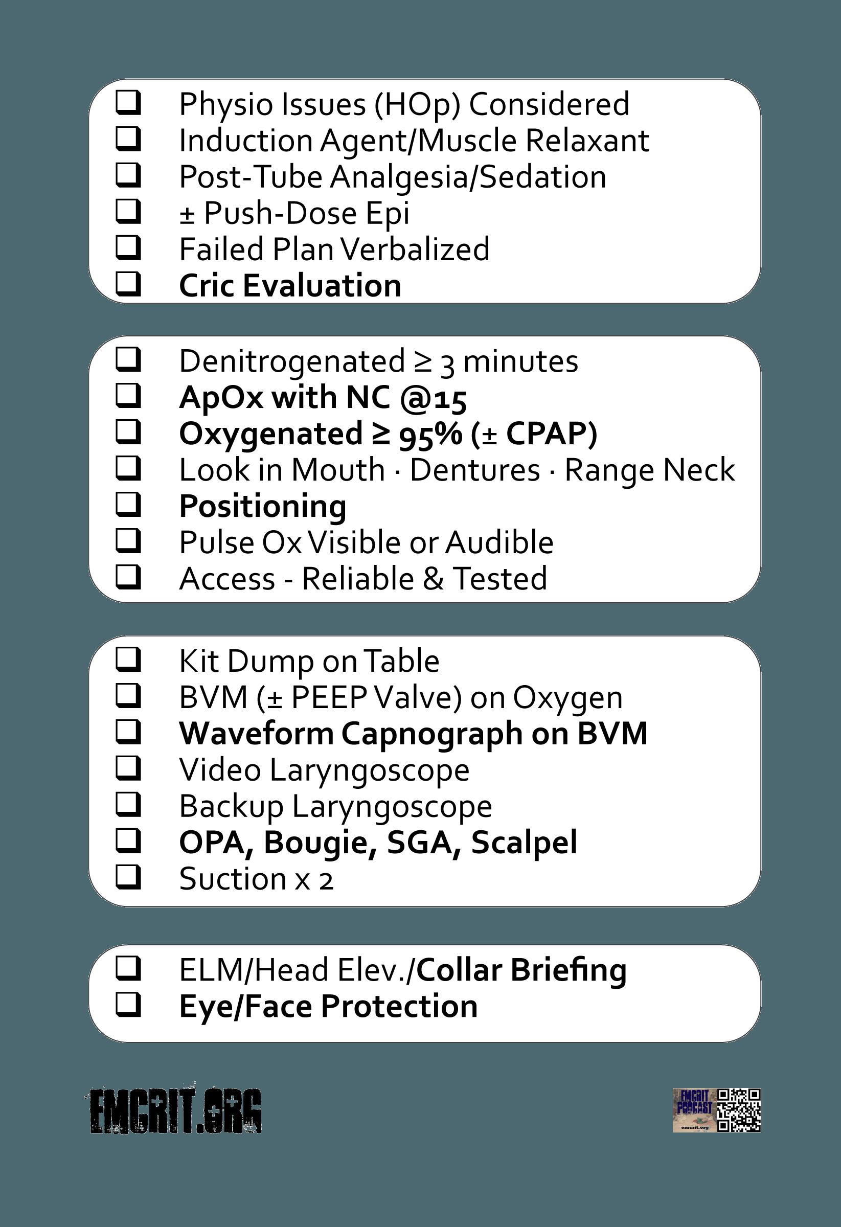 checkboxed-checklist-2016-05-031