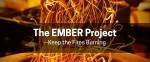 cropped-the-ember-haiku-header-001.jpg