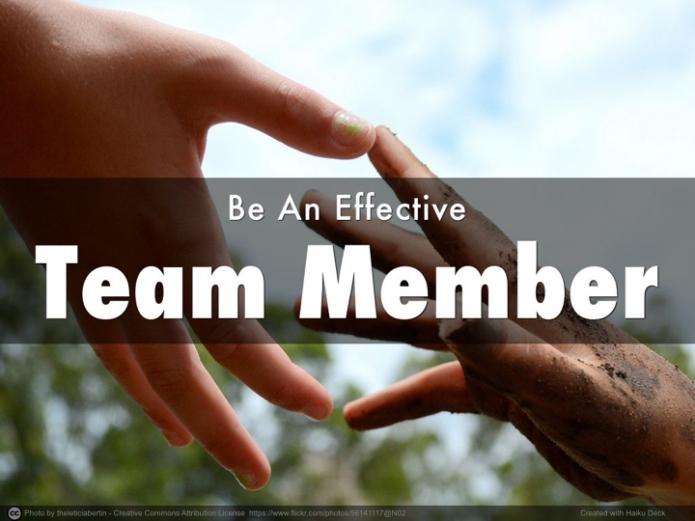 Team Member.001