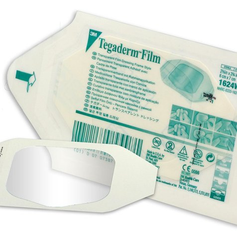 tegaderm-transparent-film-dressing-frame-style-1624w