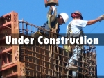 Under Construction Slides.002