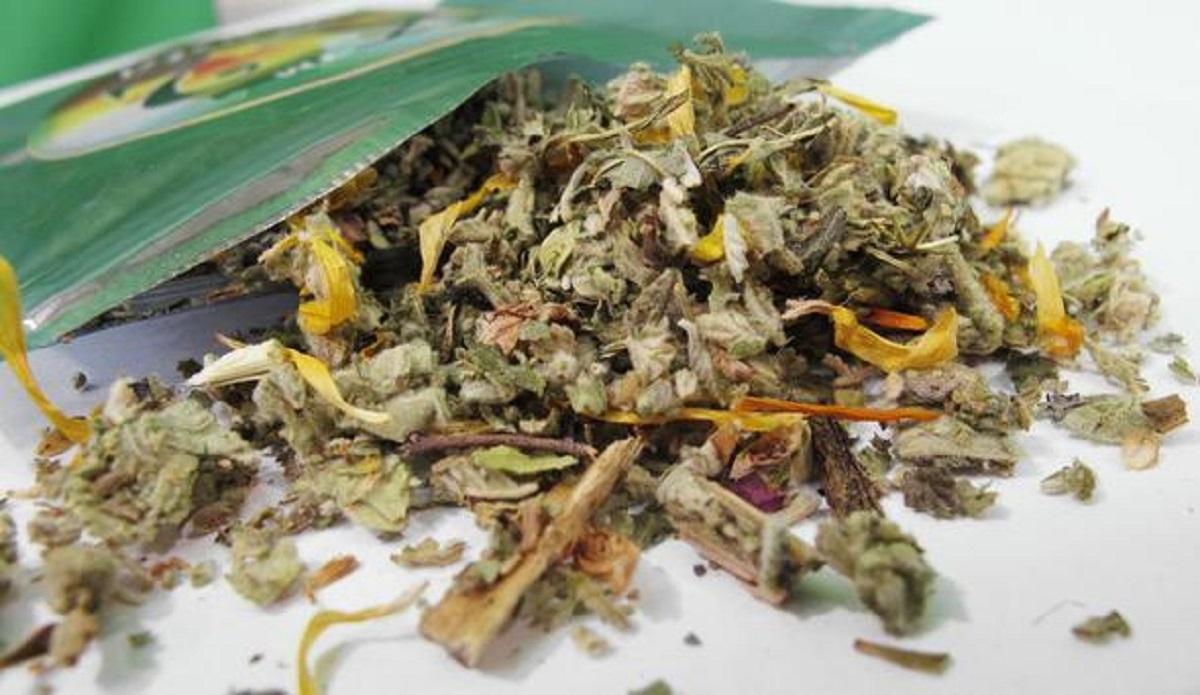 spice-synthetic_marijuana21