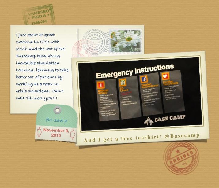 Postcard-basecamp