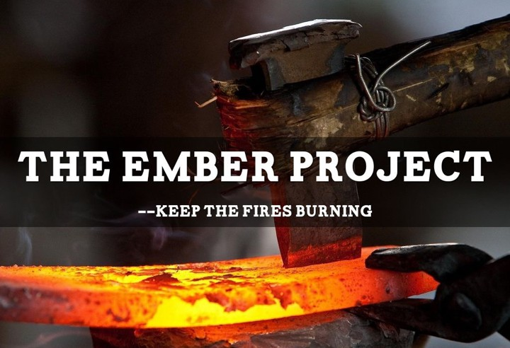 The EMBER Project