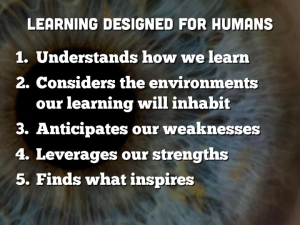 Learning for Humans_ Searching for the Heart of Medical Education-2.002