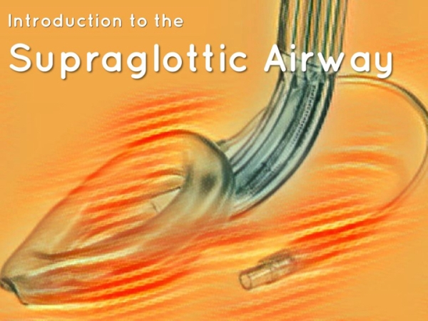 Mastering Your Upper Airway Lifelines - SGA Edition.006